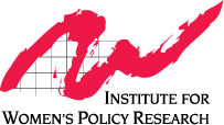 The Institute for Women's Policy Research (IWPR)